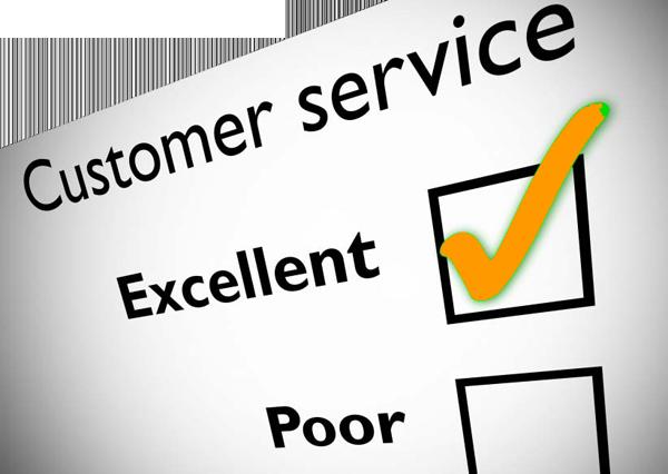 customer-service trans