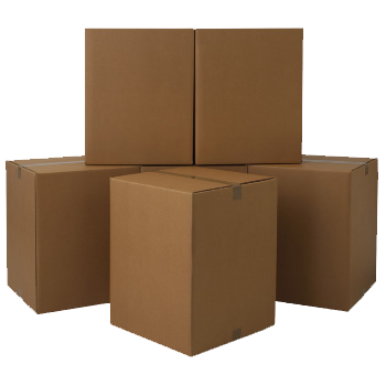 moving-boxes trans