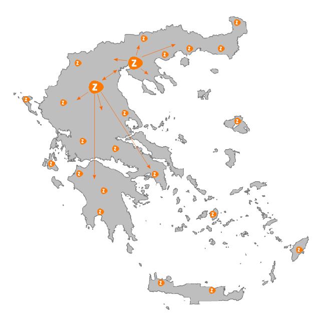test map4 trans