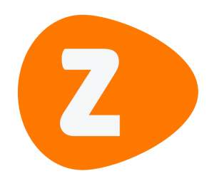 logo-orange-300x261_18236091c3964afbd4f16bdb7b23df24