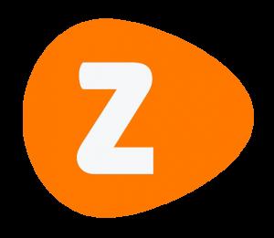 Zarogiannis SA logo